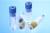3 Artikel ähnlich wie: mysamples Starter Pack, 200 Probenetiketten Mit dem Starterpaket haben Sie...