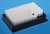 2 Artikel ähnlich wie: mysamples Cryobank Röhrchen 0,5 ml 10 Racks mit 96 Röhrchen mit 2D...