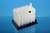 mysamples Cryobank Röhrchen 5,0 ml 20 Racks mit 48 Röhrchen mit 2D Barcode  Cryoröhrchen mit...