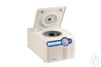 Hochgeschwindigkeits Mikro-Zentrifuge gekühlt bis -20 °C, 15000 rpm, 24 x 2...