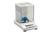4Articles like: Analytical balance, Capacity: 220gr, Accuracy 0,1mg, external Calibration...