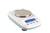6Articles like: Toploading balance, Capacity 1000gr, Accuracy 1mg
