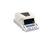 BM-60, Feuchtebestimmer 60g, 1mg Standardfeuchtigkeitsbestimmer  Kapazität:...