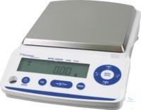 3Proizvod sličan kao: Toploading balance, Capacity 4200gr, Accuracy 10mg, external Calibration...