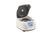 CD-0412, klinische Zentrifuge, 6 x 15 ml, 12 x 10 ml Klinische Zentrifuge, 12 x 15 ml, 4500 rpm,...