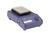 Mikrotiterplattenschüttler RS-MM 10 Mikroplattenmixer, incl. Universalaufsatz...
