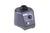 Vortexer RS-VA 10 Vortexer mit variabeler Drehzahl, incl. RSV-E10