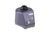 Vortexer RS-VF 10 Vortexer mit fester Drehzahl, incl. RSV-E10