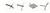 2 artikelen als: Centrifugal stirrer RSO-E 13