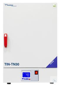 Wärme- und Trockenschrank, 30 Liter, natürliche Konvektion, Basic-Version,...