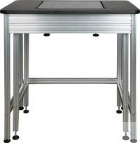 Anti-Vibration Table Anti-Vibration Table