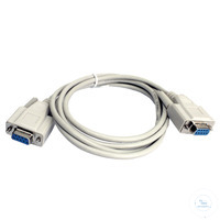 RS232 cable RS232 cable