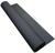 Rubber non-slip mat for CPWplus L Rubber non-slip mat for CPWplus L