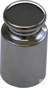 26Artikel ähnlich wie: F1 100g Kalibriergewicht Kalibriergewicht OIML Klasse F1 100g