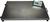 5Artikel ähnlich wie: CPWplus 200L Plattformwaage 200kg/50g, Wägeplatte 900x600mm CPWplus L...