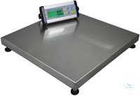 4artículos como: CPWplus 150M Weighing scales 150kg/50g, Platform size 500×500mm CPWplus M...