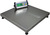 CPWplus 75M Weighing scales 75kg/20g, Platform size 500×500mm CPWplus M Weighing scales Capacity:...