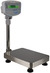 GBK 6M Bench Check Weighing Scales (EC type appr.) 6000g/2g, Pl. size 300×400mm GBK M Bench Check...