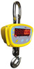 LHS 1500 Crane Scale 1500kg/200g SHS Crane Scales Capacity: 1500g Readability: 200g Applications:...
