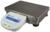 3 articles trouvés semblables à : NBL 22001e Precision Balance 22000g/0,1g, external calibration, pan size:...