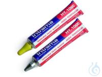 Tubenschreiber 6mm, VE = 10 St. Tubenschreiber 6mm, Markal HT. 1000, bis 1000°C hitzebeständig,...