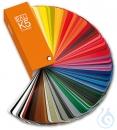 RAL K 5 Farbfächer semi matt RAL K 5 Farbfächer semi matt, 669092
