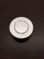 Bördelkappen 32 mm Aluminium für Infusionsflaschen Bördelkappen 32 mm Aluminium für...