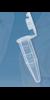 Reagiergefäß, 1,5 ml, PP, blau, SafeSeal, VE = 2000 St. Reagiergefäß, 1,5 ml, PP, blau, SafeSeal,...