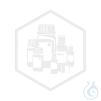 Fraser-Medium (Basis), 500 g Fraser-Medium (Basis), ISO 11133, ISO 11290-1, für die...