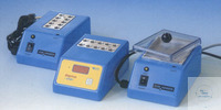 3Articles like: Incubator - CH-ATK for CHR.Hansen-Test  Control: Microprozessor...