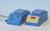 3Artikel ähnlich wie: Thermoblock/Inkubator - CHARM MRL-Test  Regelung:Mikroprozessor Anzahl...