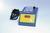 Thermoblock/Inkubator - CHARM MRL-Test  Regelung:Mikroprozessor Anzahl...