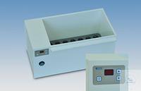 13Artículos como: Waterbath Eurotherm II (Dimension Waterbath out ofPolypropylene (PP)...