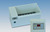 Waterbath Eurotherm II (Dimension, 23x12,5x20) Waterbath out ofPolypropylene (PP) for...
