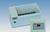 Wasserbad Eurotherm II (Maße 23x23x20) Wasserbad ausPolypropylen (PP)für...