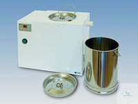 Fruit-Incubator  Housing:Polypropylene (PP) white; Material Thickness10 mm...