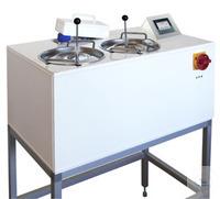 9Panašios prekės Incubator (Jumo-Control) 2x10 Liter  Casing:Polypropylene...
