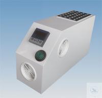 Kühl-Inkubator Anwendung: Der Kühl-Inkubator ist für die Temperierung bestimmter Proben bei...
