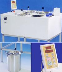 9Panašios prekės Incubator (Aerne-Control) 2x10 Liter  Casing:Polypropylene...