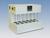 Maischbad (12 Probenbehälter)  5 vorinstallierte Programme 45 frei wählbare Programme...