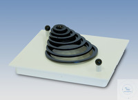 Ring Socket of Lid for Waterbath