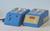 3Artikel ähnlich wie: Thermoblock/Inkubator - SNAP-Test  Regelung:Mikroprozessor Anzahl...