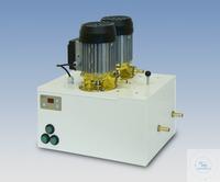 Revolving Bath Extern Type 1P (Dimension  Operation:Microprocessor...