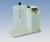 Vakuumtester zum testen von Verpackungen, Modell VT 250D (digital)  Material...