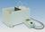 Wasserbad Chemietherm (Maße 23x22x22)  Gehäuse:Polypropylen (PP) weißMaterialstärke 10 mm...