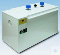 2Artículos como: Magnetic Stirrer Water Bath (Dimension  Operation:Microprocessor...