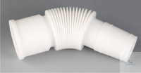 BELLOWS, PTFE, CONE ST 19/26, SOCKET ST 19/26    PACK = 1 PC BELLOWS, PTFE, CONE ST 19/26, SOCKET...