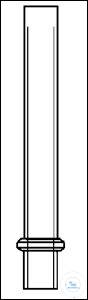 FUNCTION-STOP FOR  SCREW-THREADS, SVS, FA 12,  OD TUBES: 12  FUNCTION-STOP FOR  SCREW-THREADS,...
