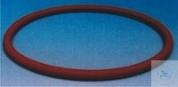 O-rings, DN 60, made of Silicone