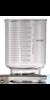 Trichter, 1000ml, Borosilikatglas für VF10 Trichter, 1000ml, Borosilikatglas für VF10